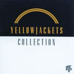 Yellowjackets, Collection mp3