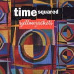 Yellowjackets, Time Squared mp3