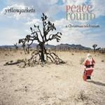 Yellowjackets, Peace Round: A Christmas Celebration mp3