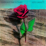 Keith Jarrett, Death and the Flower mp3