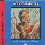 Keith Jarrett, The Mourning of a Star mp3