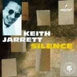 Keith Jarrett, Silence mp3
