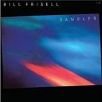 Bill Frisell, Rambler