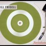 Bill Frisell, The Intercontinentals