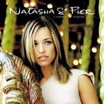 Natasha St-Pier, L'Instant d'apres
