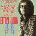 Elton John, Chartbusters Go Pop!! mp3