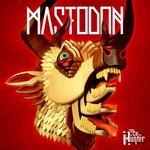 Mastodon, The Hunter