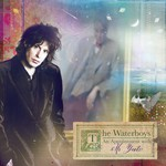 The Waterboys, An Appointment With Mr. Yeats mp3