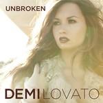 Demi Lovato, Unbroken