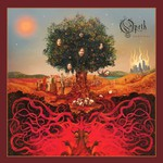 Opeth, Heritage mp3
