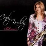 Cindy Bradley, Bloom mp3