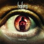 Haken, Visions