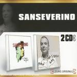 Sanseverino, Les Senegalaises