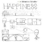 Sebastien Schuller, Happiness
