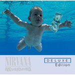 Nirvana, Nevermind (Deluxe Edition) mp3