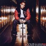 J. Cole, Cole World: The Sideline Story