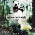 Telepopmusik, Angel Milk
