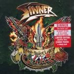 Sinner, One Bullet Left mp3