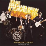 The Brand New Heavies, All About the Funk
