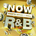 Various Artists, Now That's What I Call R&B mp3