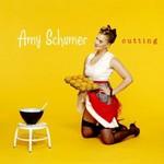 Amy Schumer, Cutting mp3