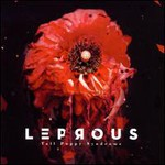 Leprous, Tall Poppy Syndrome mp3