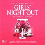Various Artists, Greatest Ever! Girls' Night Out mp3