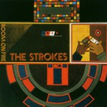 The Strokes, Room on Fire mp3