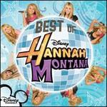 Hannah Montana, Best Of Hannah Montana mp3