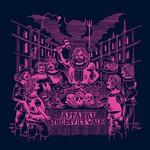 Apparat, The Devil's Walk