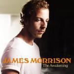 James Morrison, The Awakening
