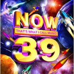 Various Artists, NOW That's What I Call Music, Vol. 39 mp3