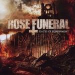 Rose Funeral, Gates Of Punishment