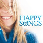 Various Artists, Happy Songs mp3