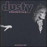 Dusty Springfield, Reputation