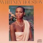 Whitney Houston, Whitney Houston mp3