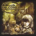 Falconer, Grime Vs. Gradeur mp3