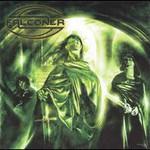 Falconer, The Sceptre Of Deception mp3