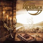 Falconer, Chapters From A Vale Forlorn mp3