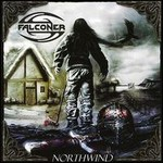 Falconer, Northwind
