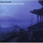 Steve Hackett, Beyond The Shrouded Horizon