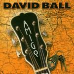 David Ball, Amigo mp3
