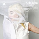 Zola Jesus, Conatus mp3