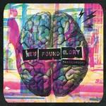 New Found Glory, Radiosurgery mp3