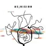De/Vision, Popgefahr: The Mix