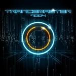 Various Artists, Trancemaster 7004 mp3
