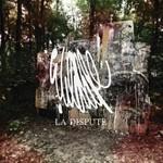 La Dispute, Wildlife mp3