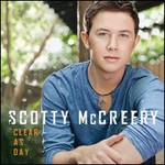 Scotty McCreery, Clear as Day