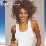 Whitney Houston, Whitney mp3