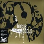 Hocus Pocus, 73 touches